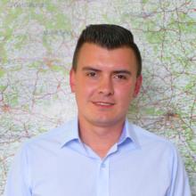 Daniel Gorczyca